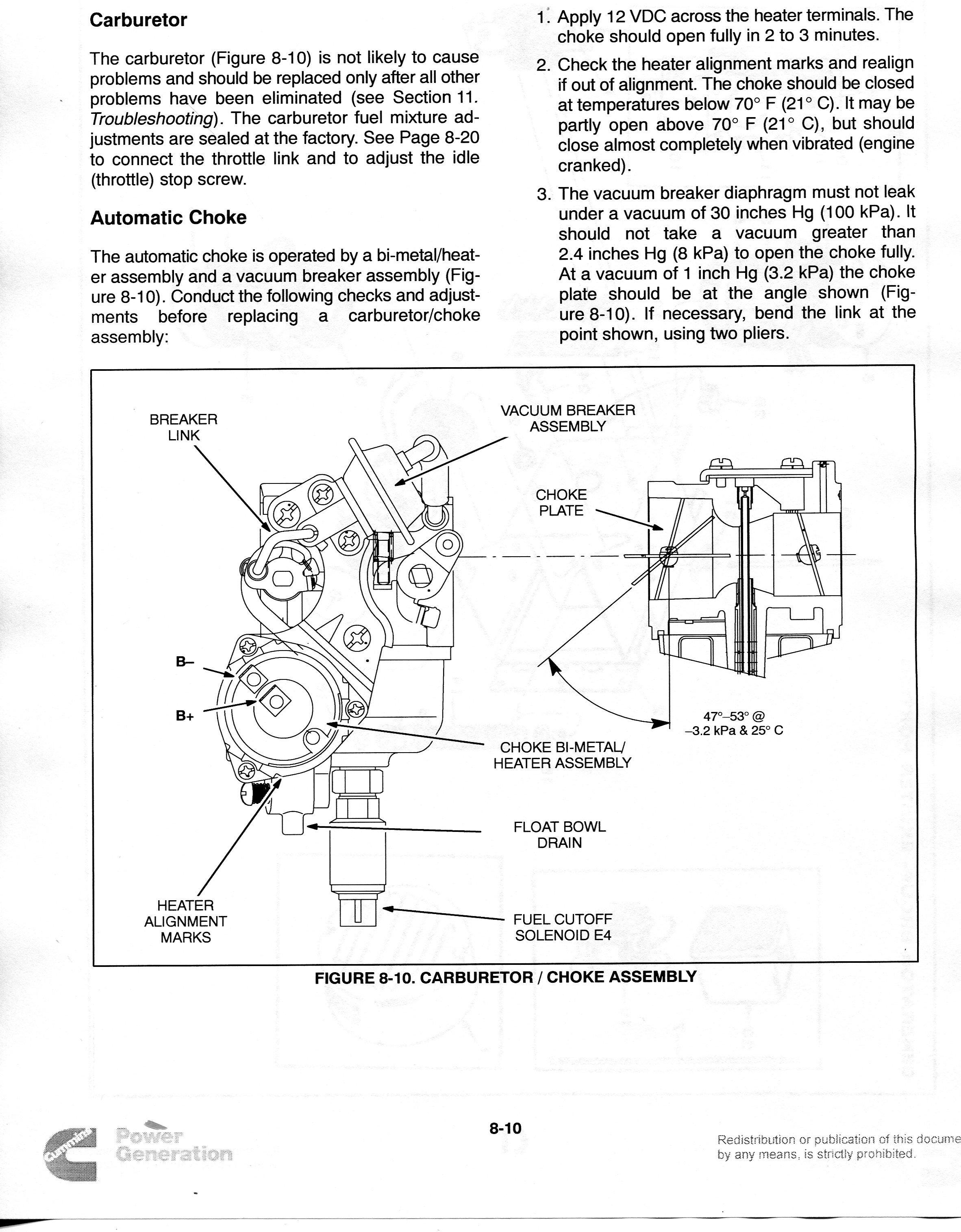 Onan 5500 Rv Generator Wiring Diagram