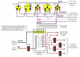 P0nt00n Boat Fuse Panel Wiring Diagram 1993 B Tracker on