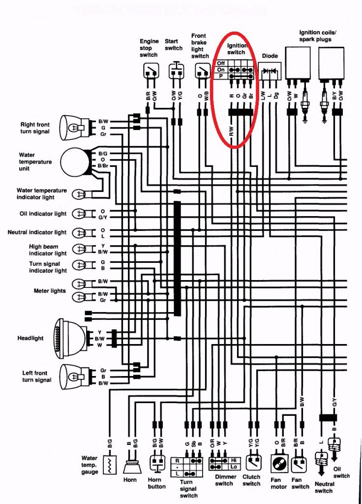 suzuki marauder wiring diagram - wiring diagram book way-more -  way-more.prolocoisoletremiti.it  prolocoisoletremiti.it