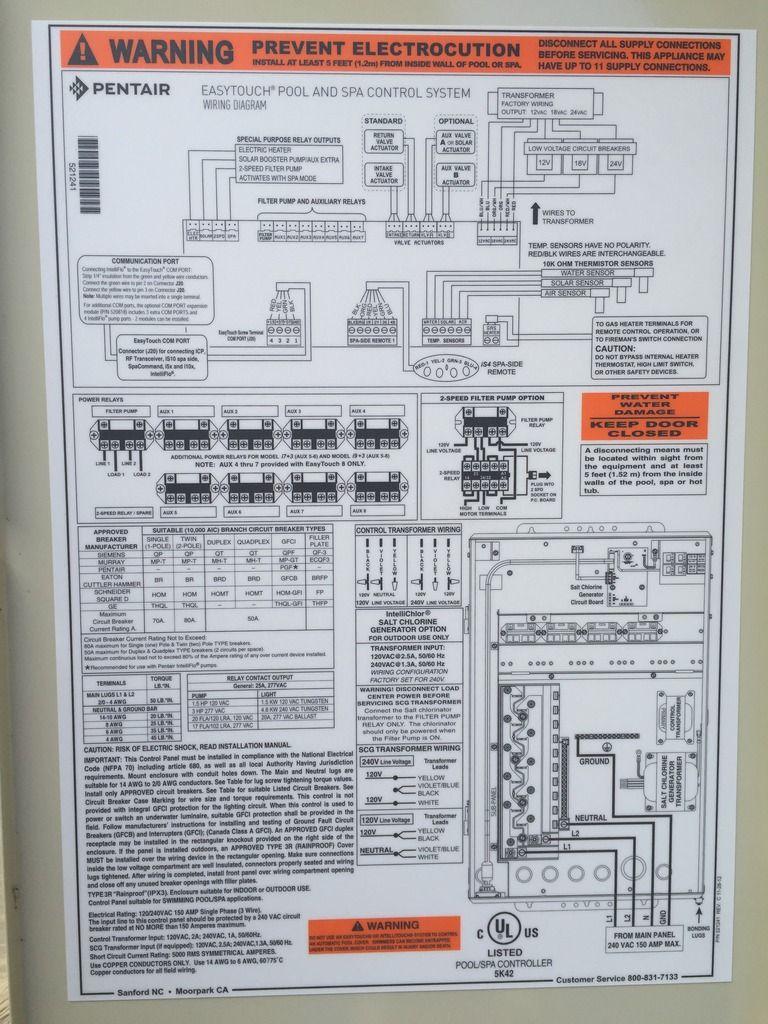 Diagram Rover P4 Wiring Diagram Full Version Hd Quality Wiring Diagram Diagramsforliving Creapitchoune Fr