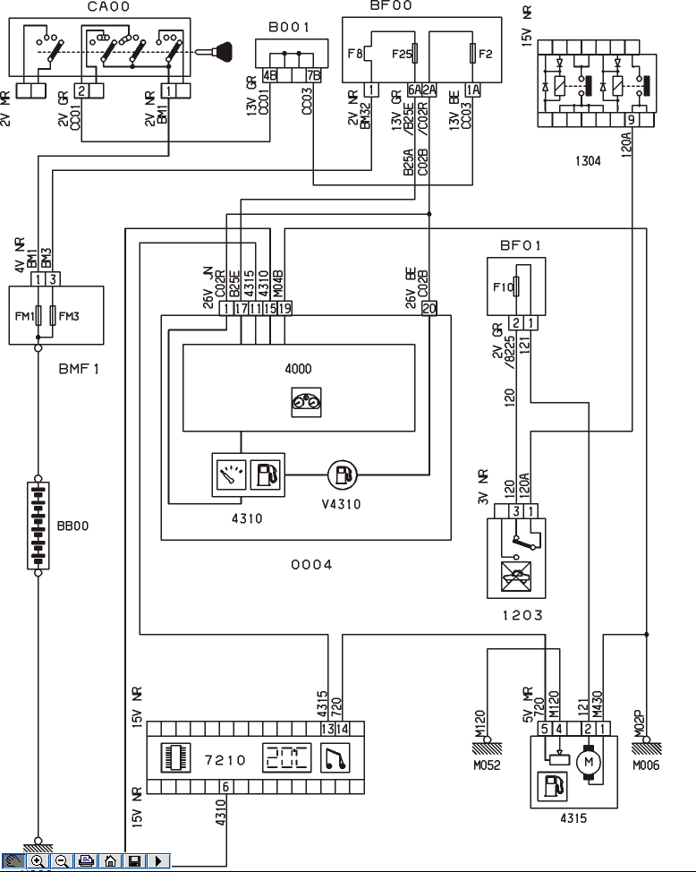 peugeot towbar wiring diagram  1966 mustang convertible