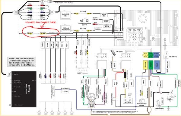 DIAGRAM] Pioneer Avic N2 Wiring Diagram FULL Version HD Quality Wiring  Diagram - EASYSOLARPANELDIAGRAM.BELLEILMERSION.FR