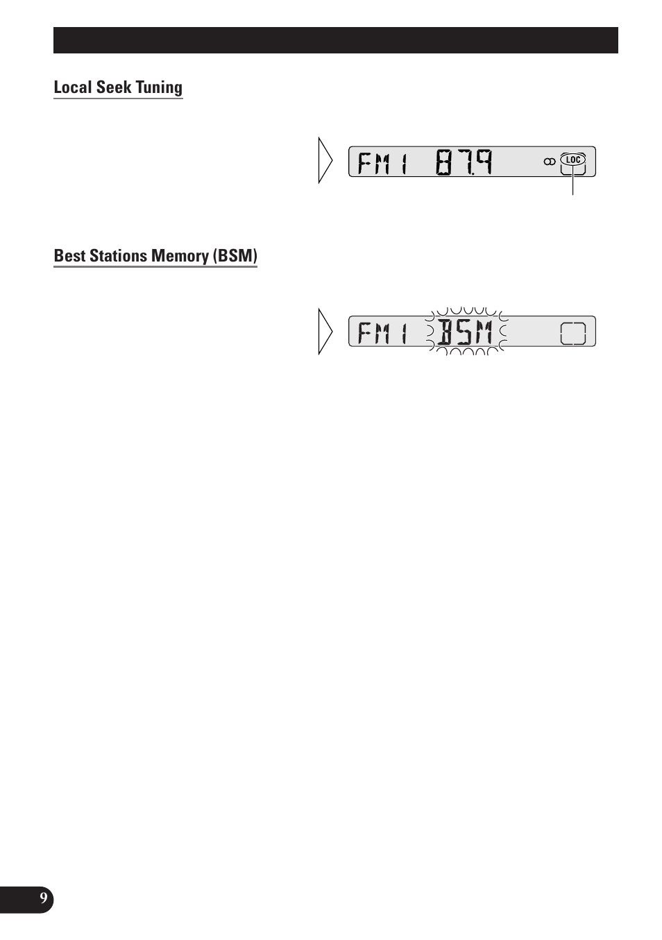 Pioneer Deh 24ub Wiring Diagram