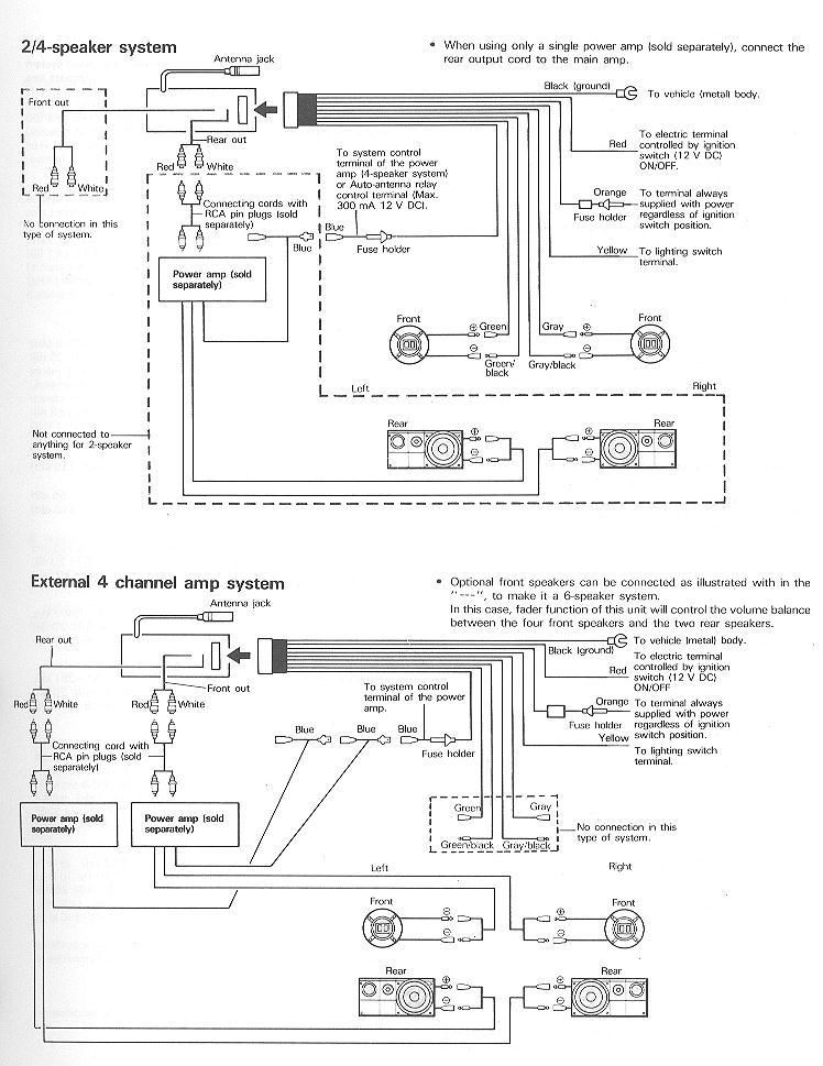jem wiring diagrams free download rg560 wiring diagram wiring diagram data  free download rg560 wiring diagram