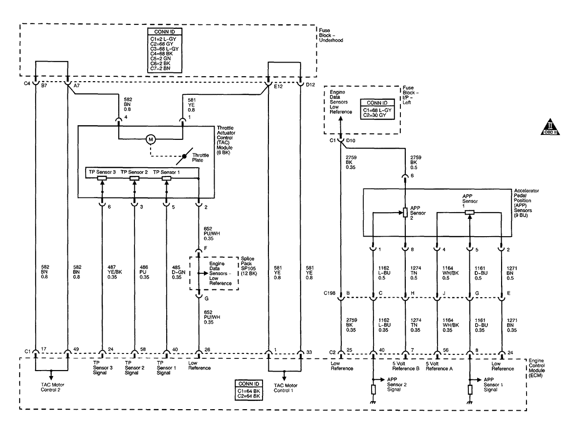 [TBQL_4184]  DIAGRAM] Pioneer Deh P5200hd Wiring Diagram FULL Version HD Quality Wiring  Diagram - WEBDIAGRAMS.BUMBLEWEB.FR | Wiring Diagram Pioneer Deh 5200hd |  | webdiagrams.bumbleweb.fr