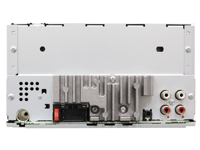 diagram pioneer mixtrax wiring diagram full version hd