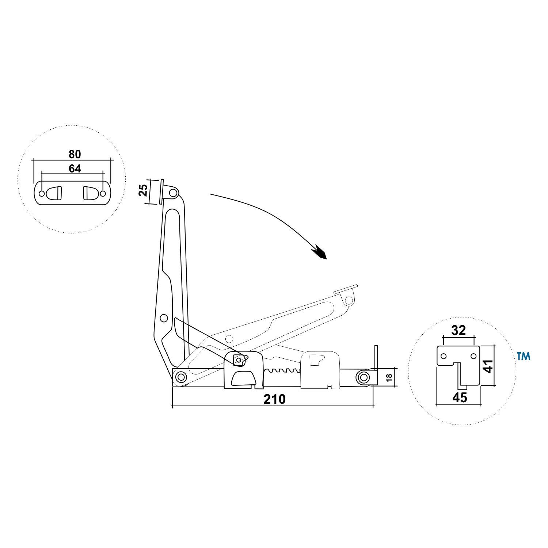 Powertec 71007 Wiring Diagram