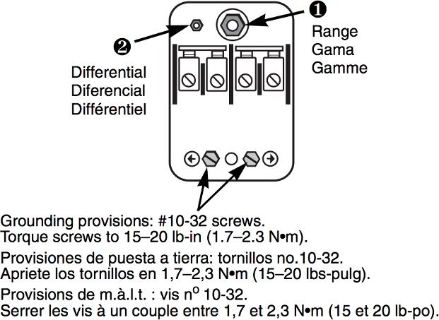 Proplumber Pressure Switch Wiring Diagram