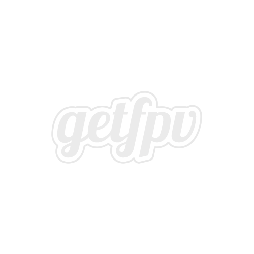 Racerstar 35a 4 In 1 Esc Wiring Diagram
