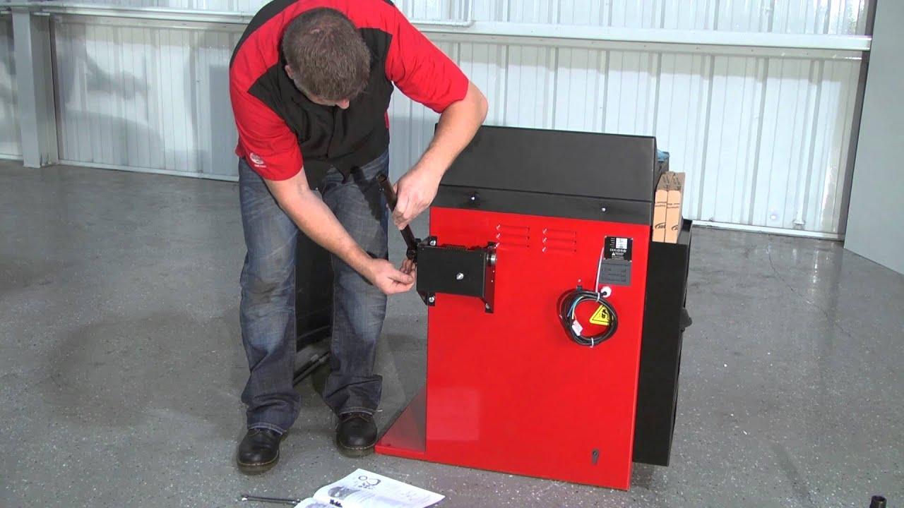 Ranger Dst 2420 Wiring Diagram Electric Plug