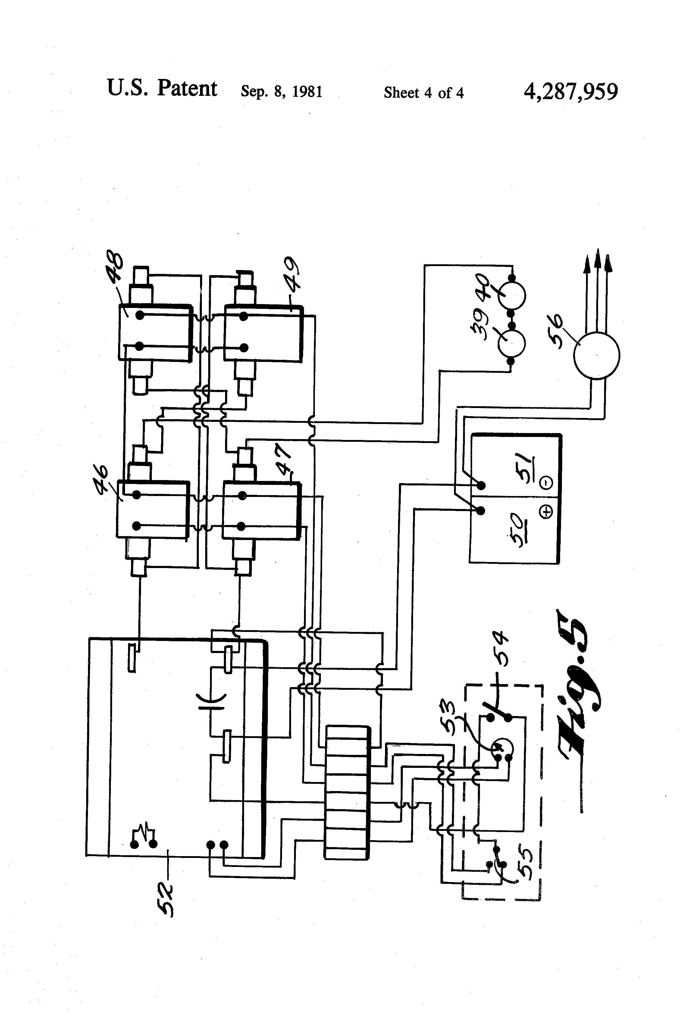 Raymond 112 Fre60l Electric Pallet Jack Wiring Diagram