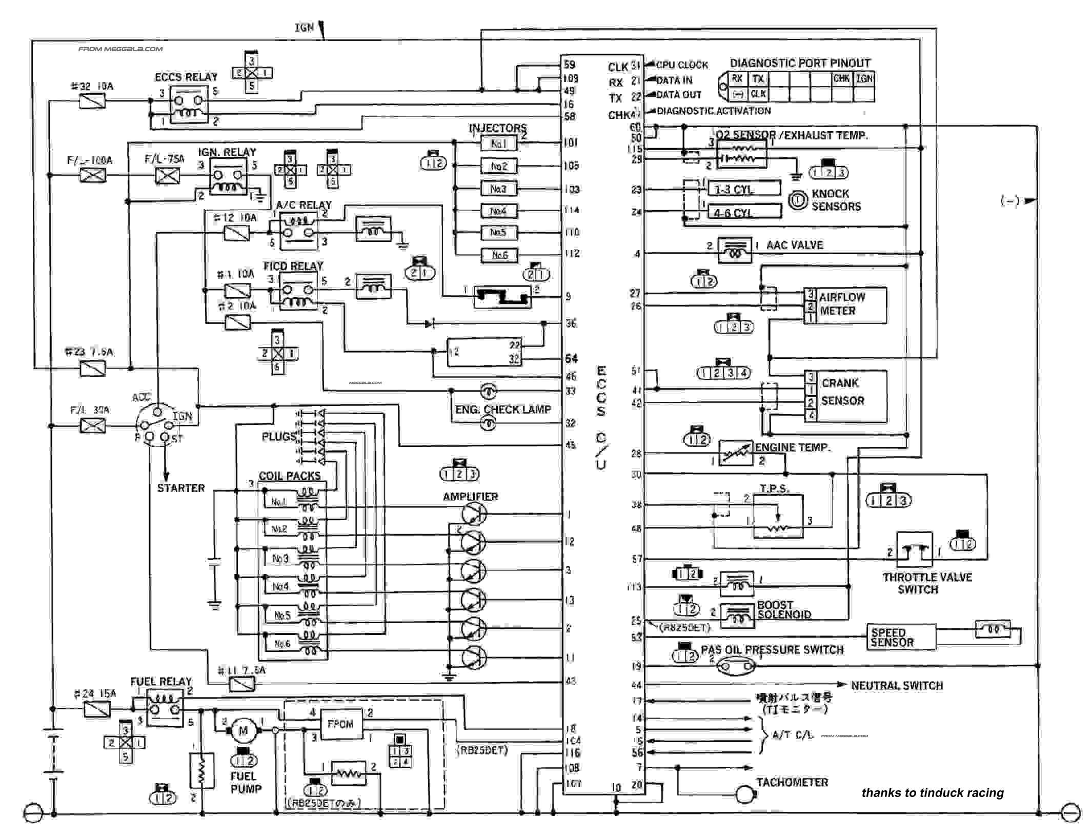 Rb25det Neo Wiring Diagram