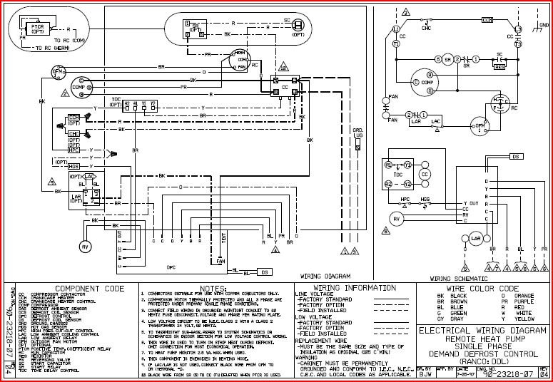 DIAGRAM] Ac Air Handler Wiring Diagram Rheem FULL Version HD Quality Diagram  Rheem - VOICEDIAGRAM.PHYSALISWEDDINGS.FRDiagram Database