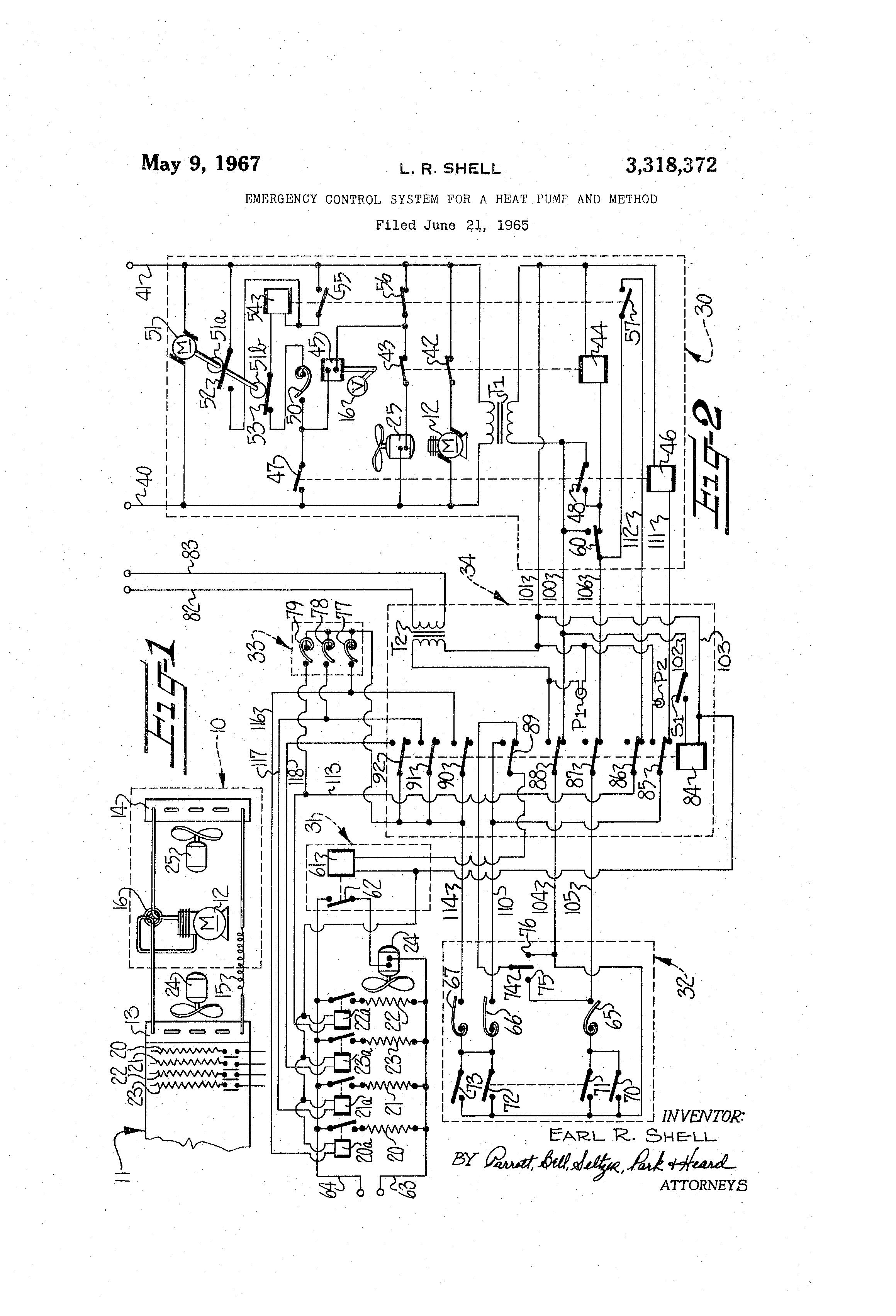 32 Rheem Rte 13 Wiring Diagram Manual Guide