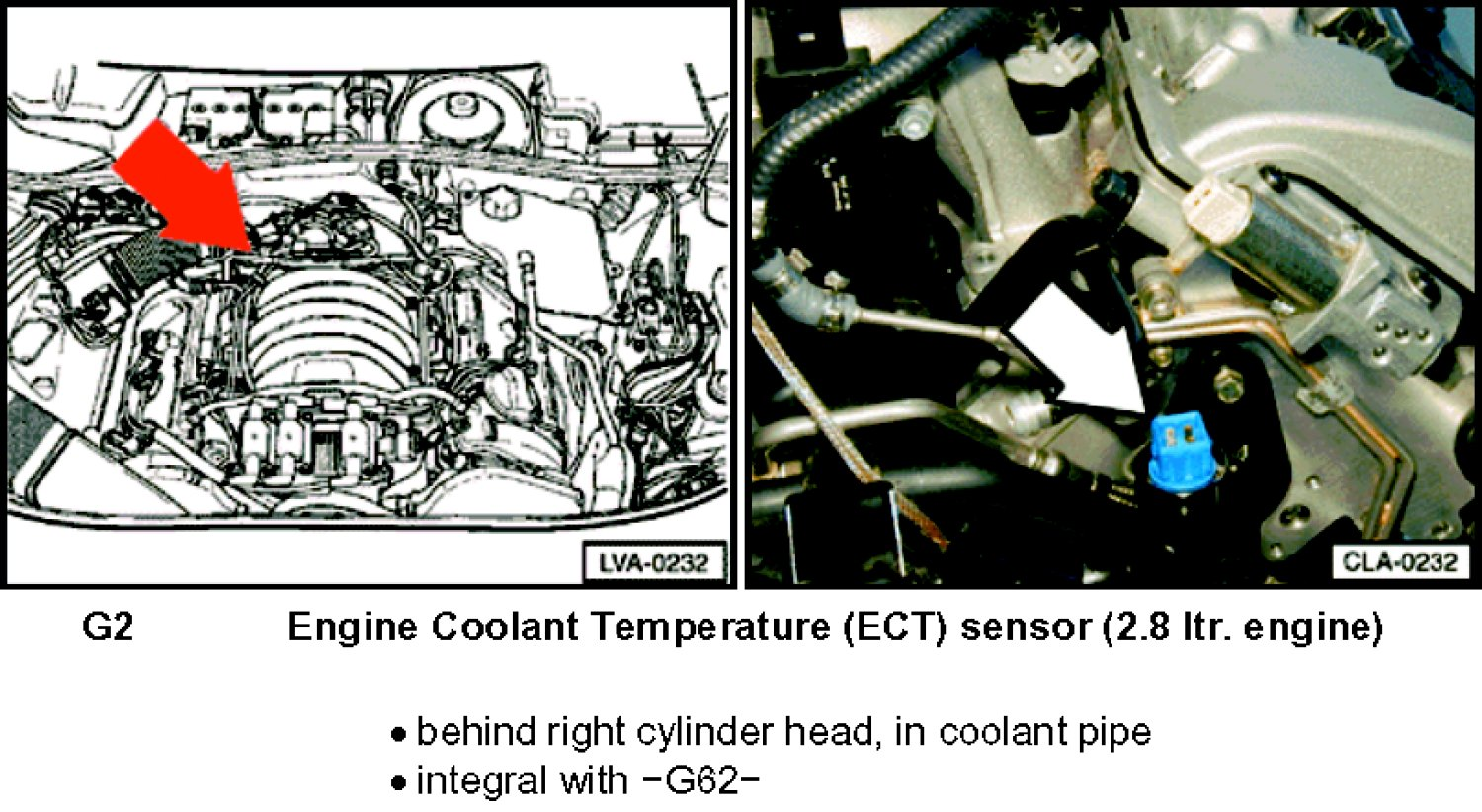 Rostra Temp Sensor 2007 Beetle Wiring Diagram
