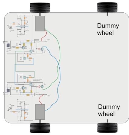 rxsw200a3-wiring-diagram-2  Amp Manual Generator Transfer Switch Wiring Diagram on