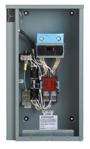 Rxsw200a3 Wiring Diagram