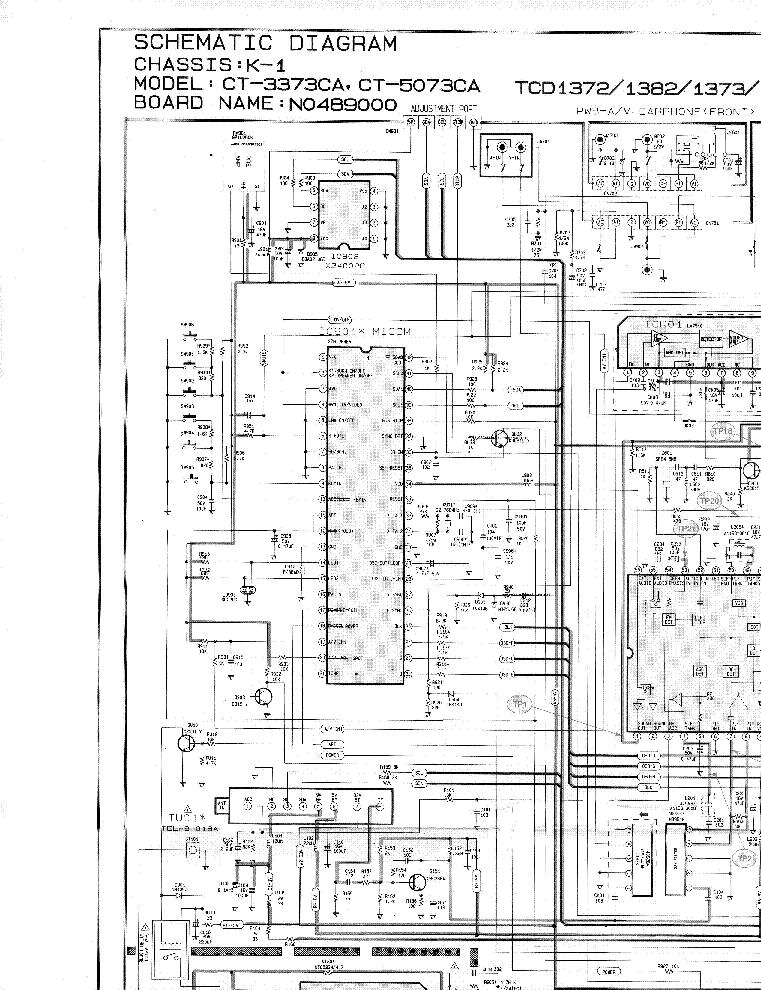 Samsung Dv48j7700ew  A2 Wiring Diagram