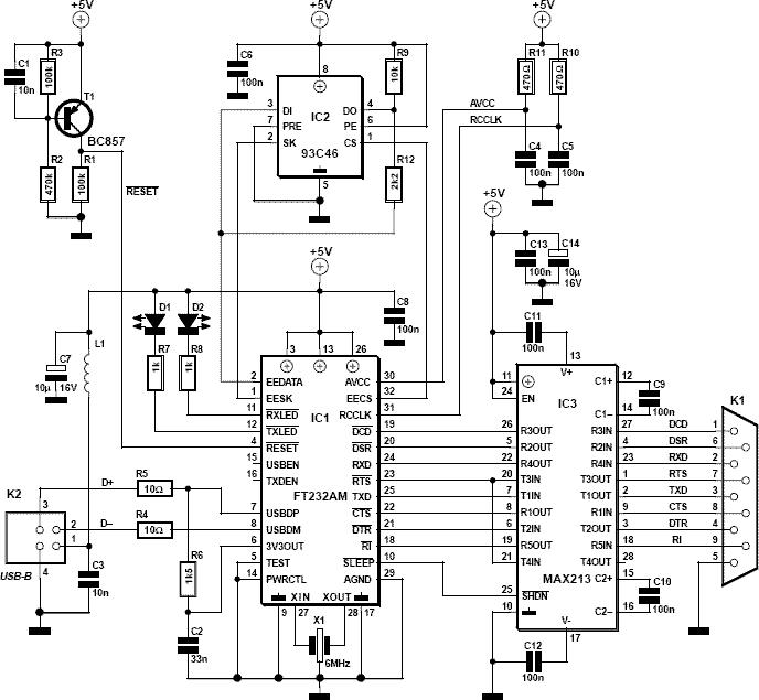 Diagram Usb To Sata Hard Drive Wiring Diagram Full Version Hd Quality Wiring Diagram Dimmerwiringdiagram Triestelive It
