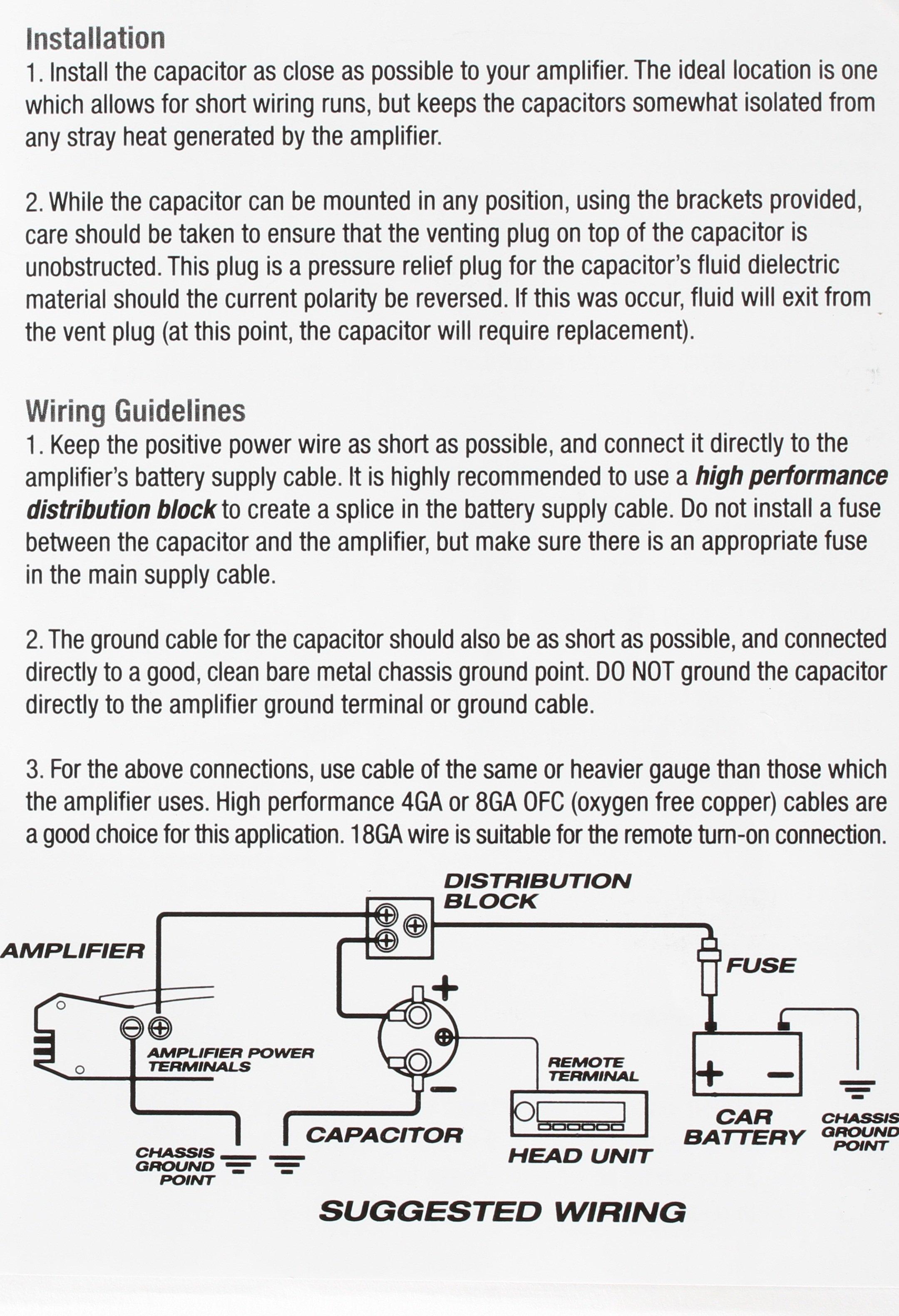 Diagram Strat Wiring Diagram 500k Full Version Hd Quality Diagram 500k Sitexgetz Filmarco It