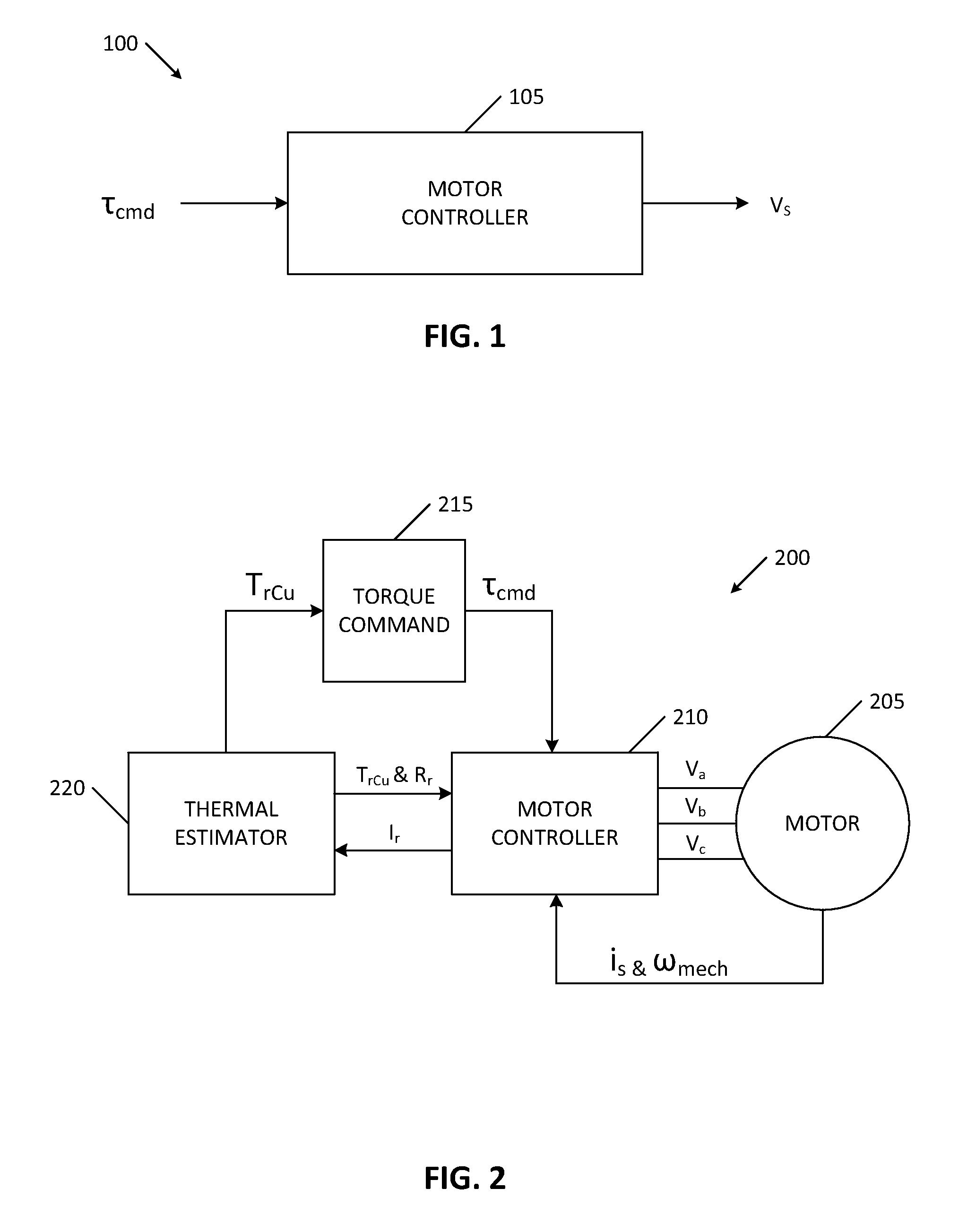 Scs  Frigette Electric Step Wiring Diagram