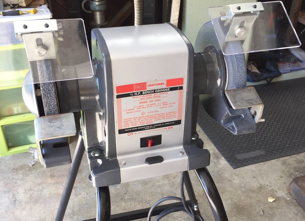 diagram jet bench grinder wiring diagram full version hd
