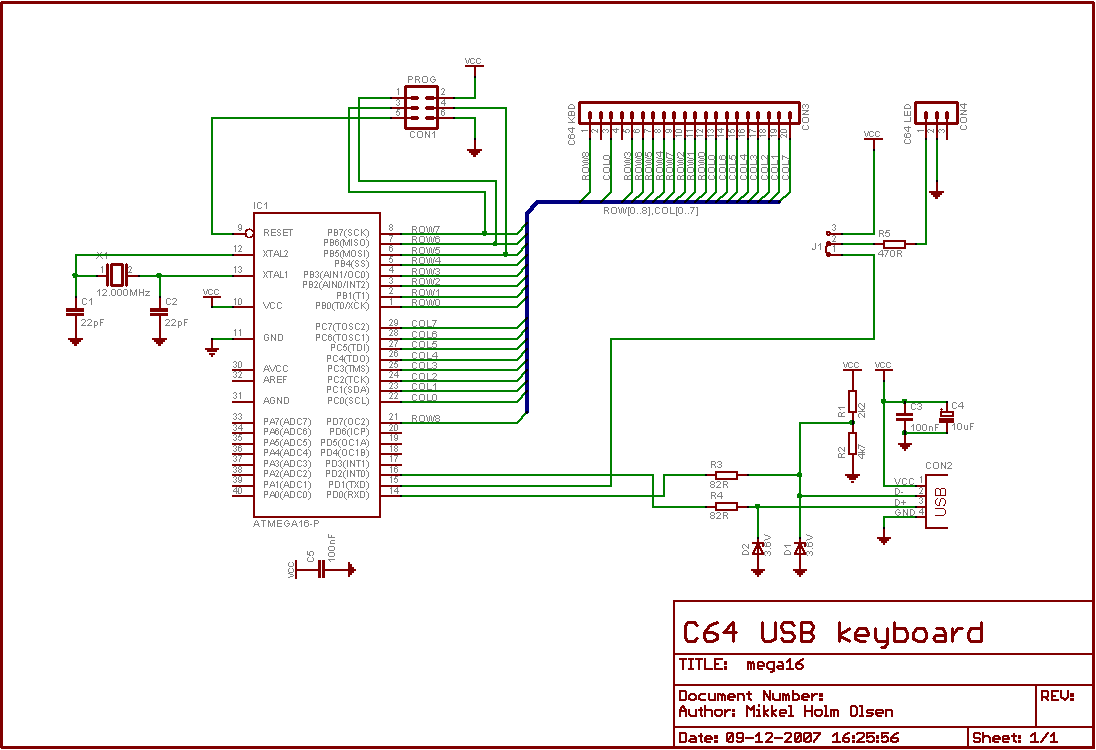 setting up atmega328p for adc wiring diagram