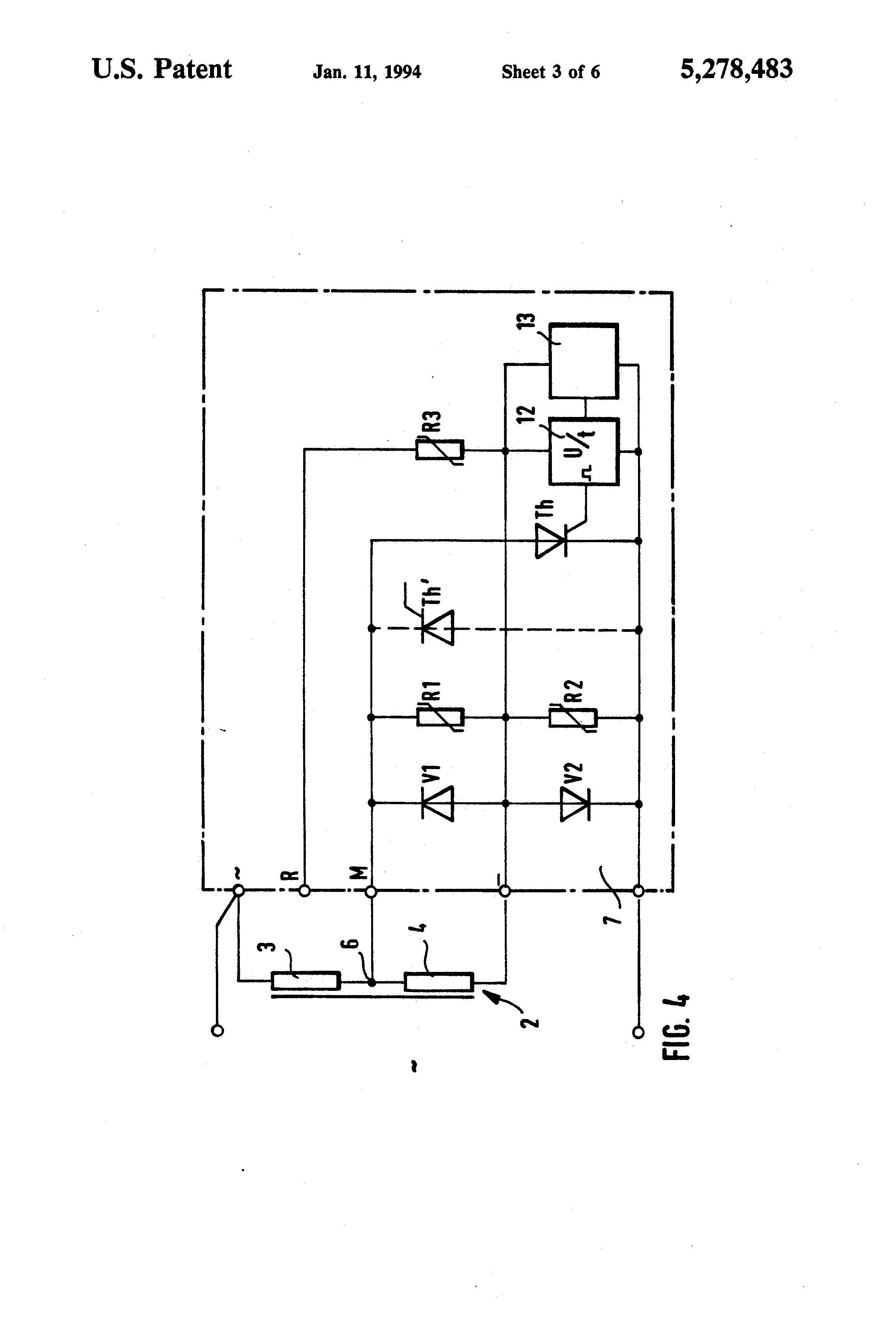 Diagram Sew Eurodrive 208 Volt Wiring Diagram Full Version Hd Quality Wiring Diagram Wiringdeadline Ccpr44 Fr