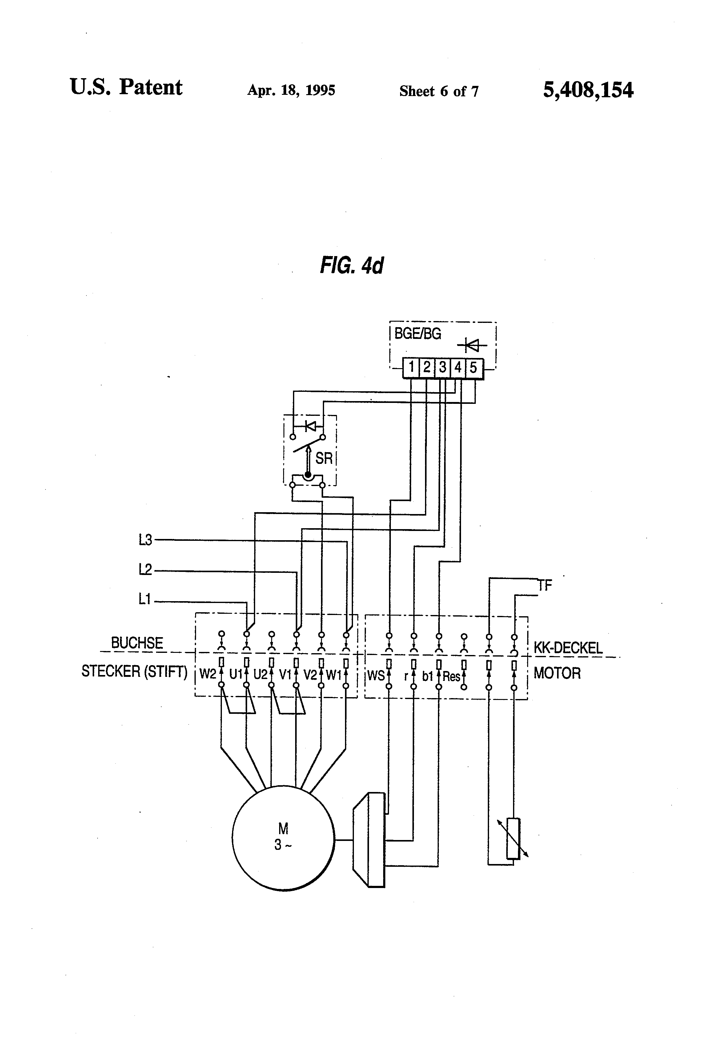 General Motors Wiring Diagrams Free