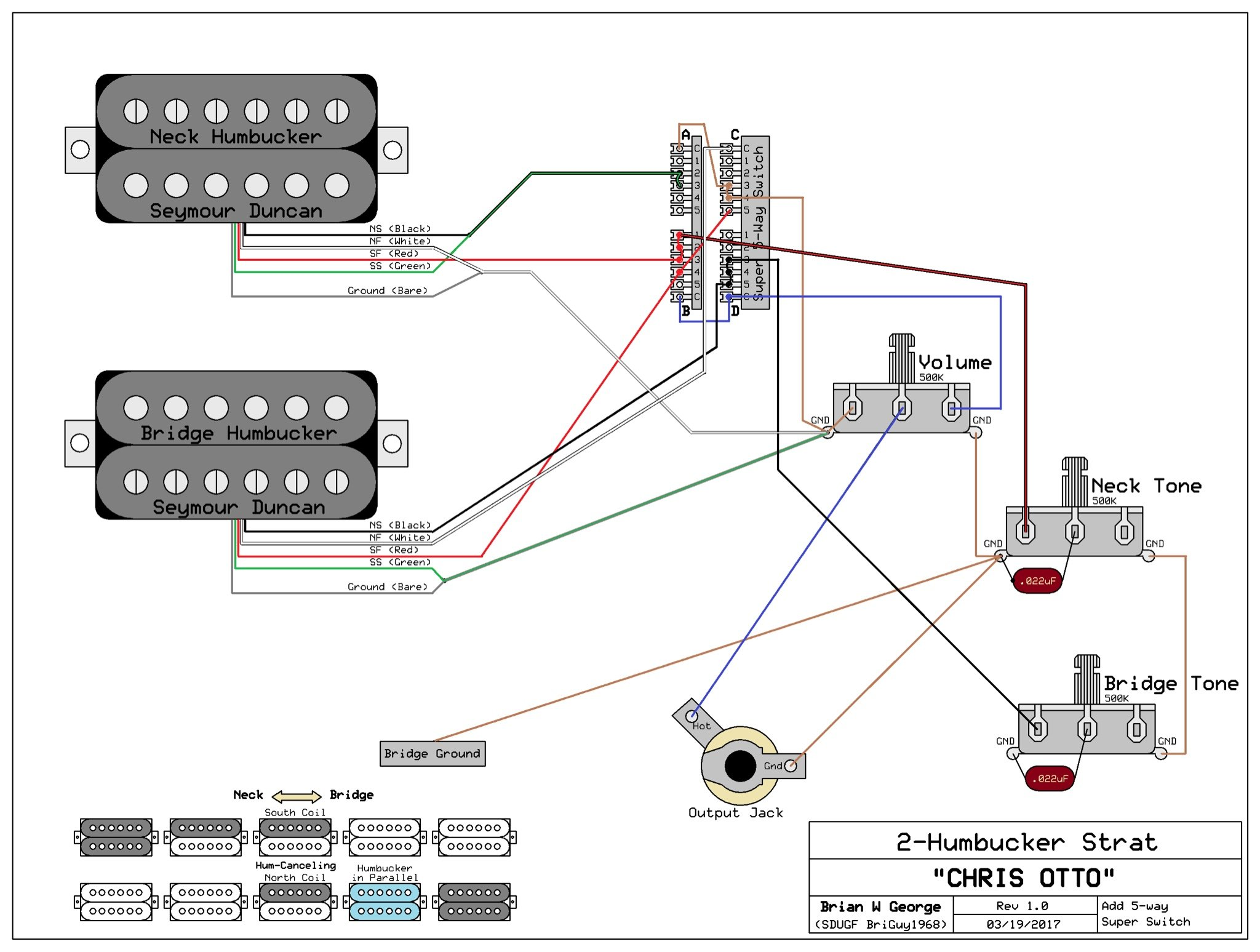 Diagram Seymour Duncan Invader Wiring Diagram Full Version Hd Quality Wiring Diagram Diagramcabotu Streetdanceilfilm It