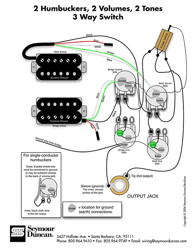 5 String Ernie Ball Wiring Diagram. . Wiring Diagram on