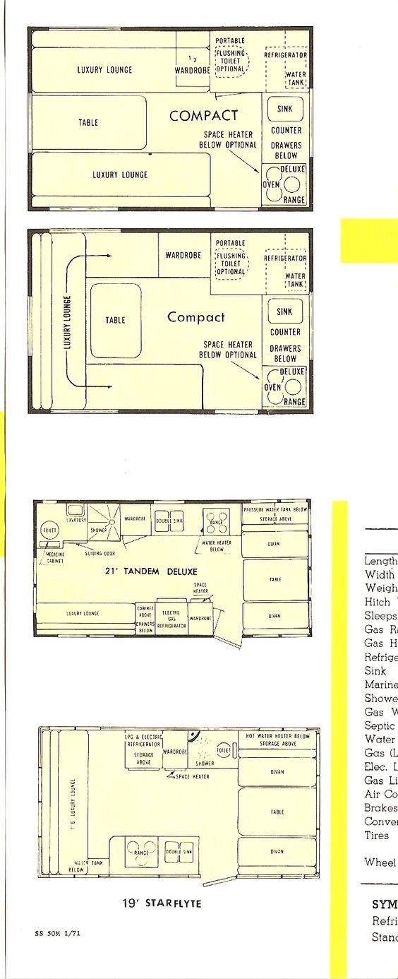 Shasta Mh Coach Wiring Diagram