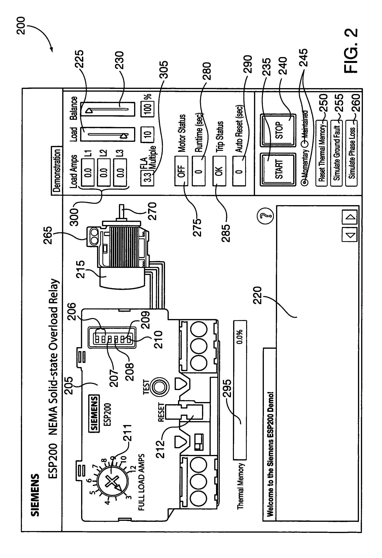 Siemens Dact Wiring Diagram