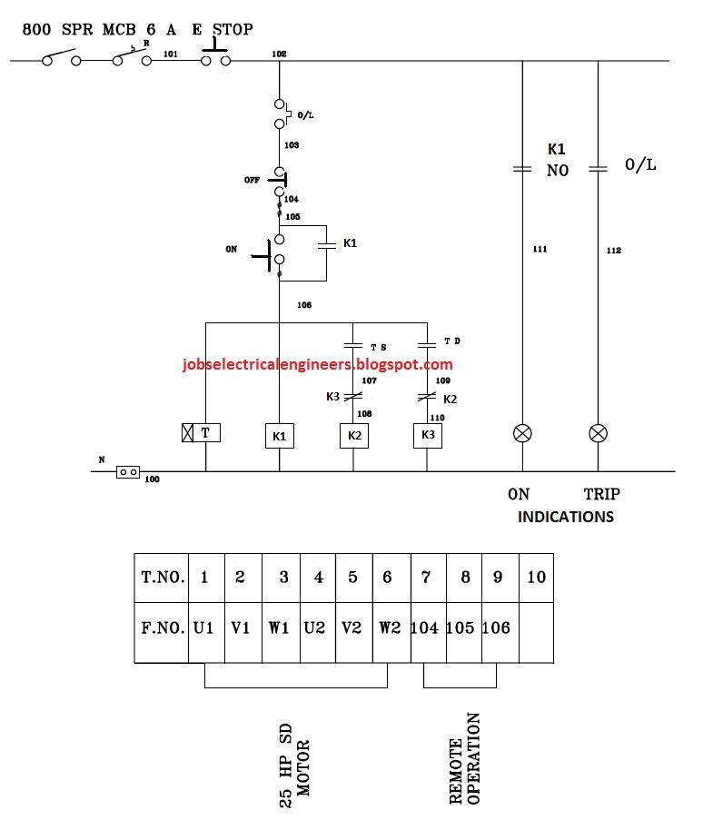 Siemens Transformer Datasheet 3f3r009 Wiring Diagram