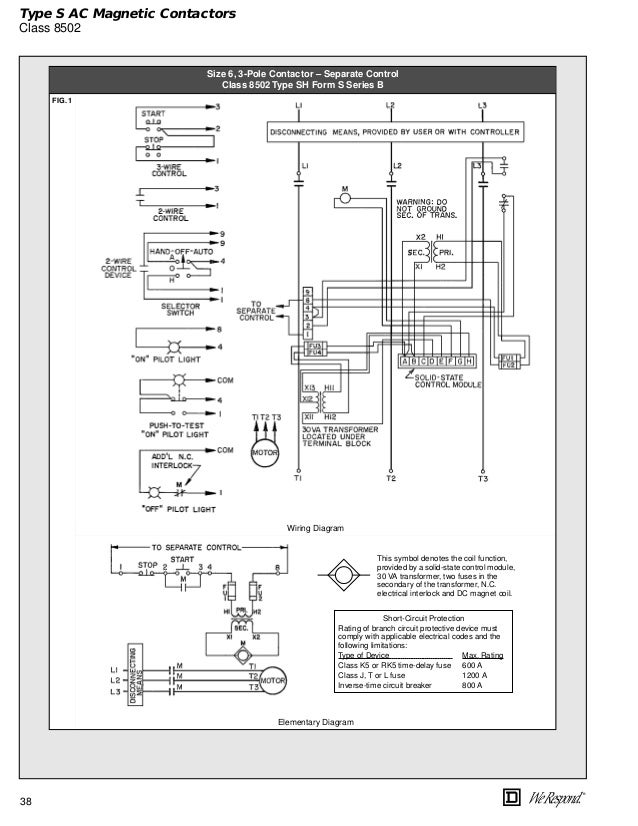 diagram] square d contactor wiring diagram full version hd quality wiring  diagram - 1levitonwiring1.lalibrairiedelouviers.fr  1levitonwiring1.lalibrairiedelouviers.fr