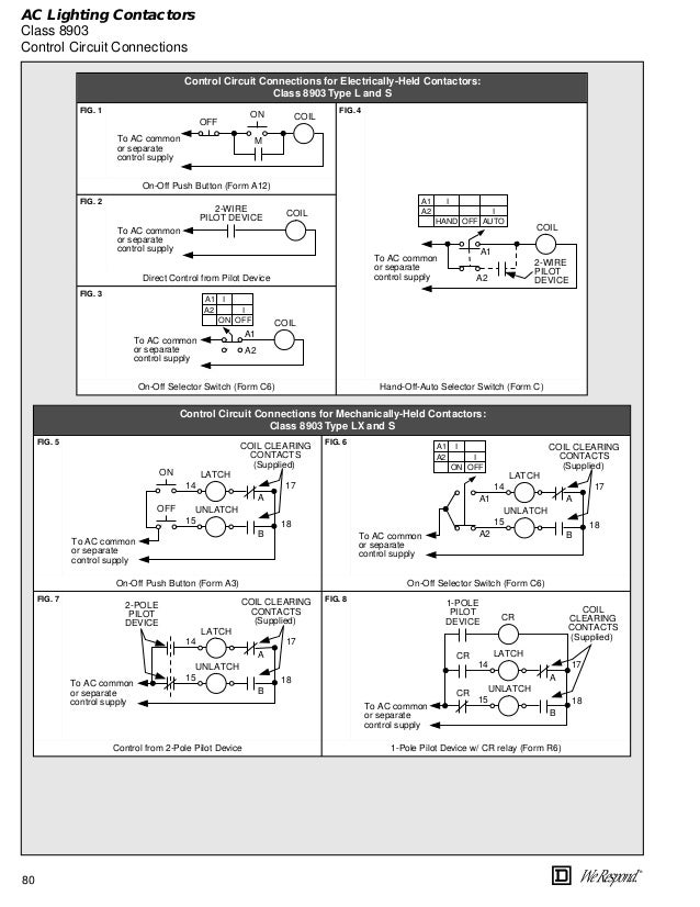 Diagram Electrically Held Contactor Wiring Diagram Full Version Hd Quality Wiring Diagram Freelancejobhunter Scarpedacalcionikescontate It