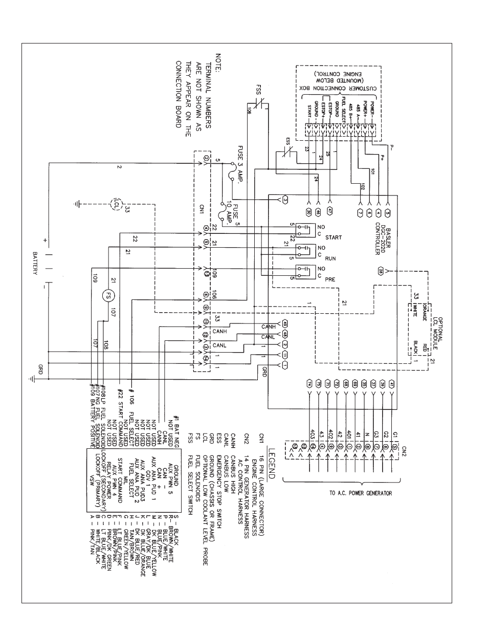 Newage Stamford Generator Wiring Diagram FULL HD Quality Version Wiring  Diagram - CLAUDINEMASSONVALUE-CHAIN-ANALYSIS.PHPBBMODS.IT | Basler Generator Wiring Diagram |  | claudinemassonvalue-chain-analysis.phpbbmods.it