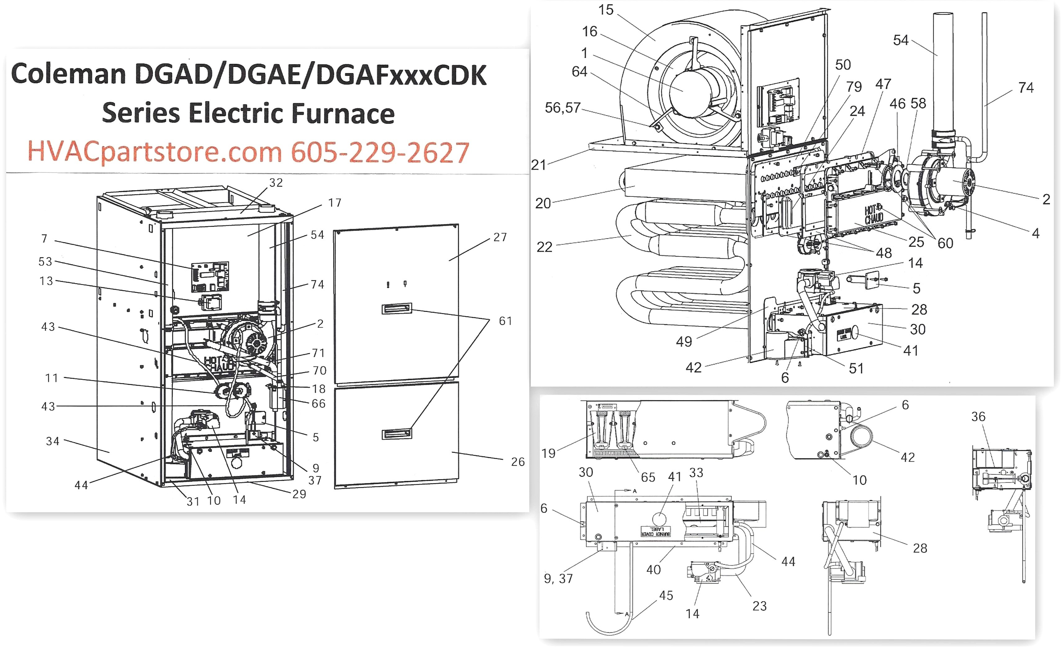 35 Suburban Rv Water Heater Parts Diagram Manual Guide