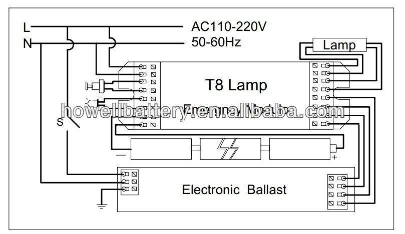 Sunvision Pro 24s Wiring Diagram