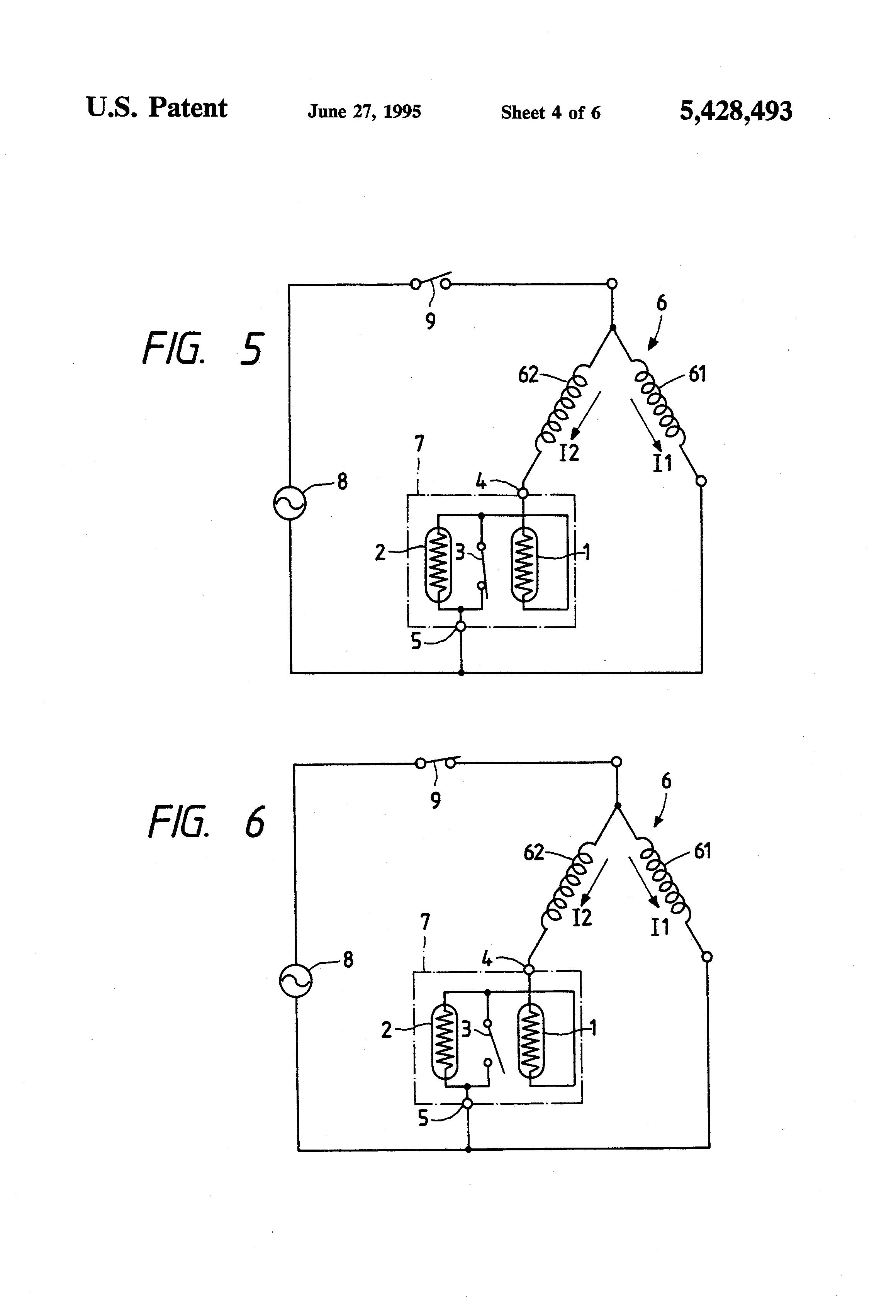 supco ursc10 wiring diagram