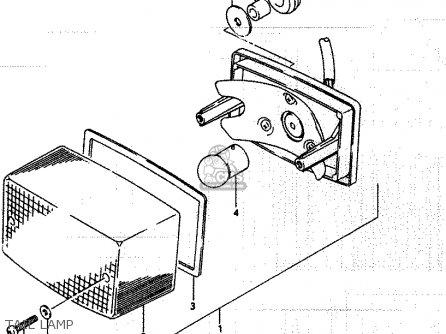 suzuki-lt250r-wiring-diagram-5 Quadracer Wiring Diagram on hp evinrude, yamaha ty, yamaha it, for parva, yamaha bravo, honda crf,
