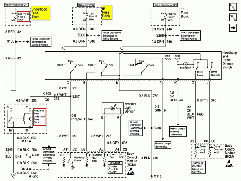 Honeywell T9 Wiring Diagram