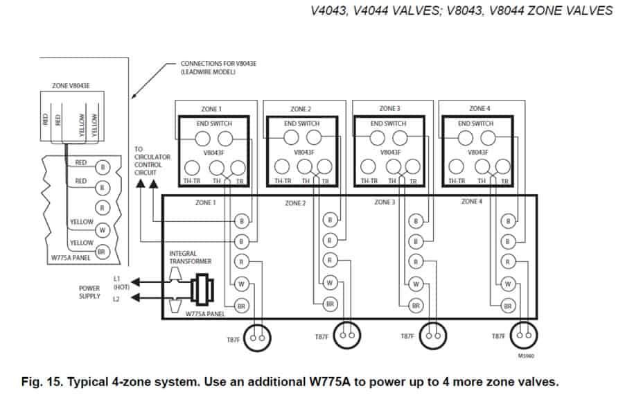DIAGRAM] Taco Sr504 Wiring Diagram FULL Version HD Quality Wiring Diagram -  DIAGRAMTHEPLAN.SAINTMIHIEL-TOURISME.FRSaintmihiel-tourisme.fr