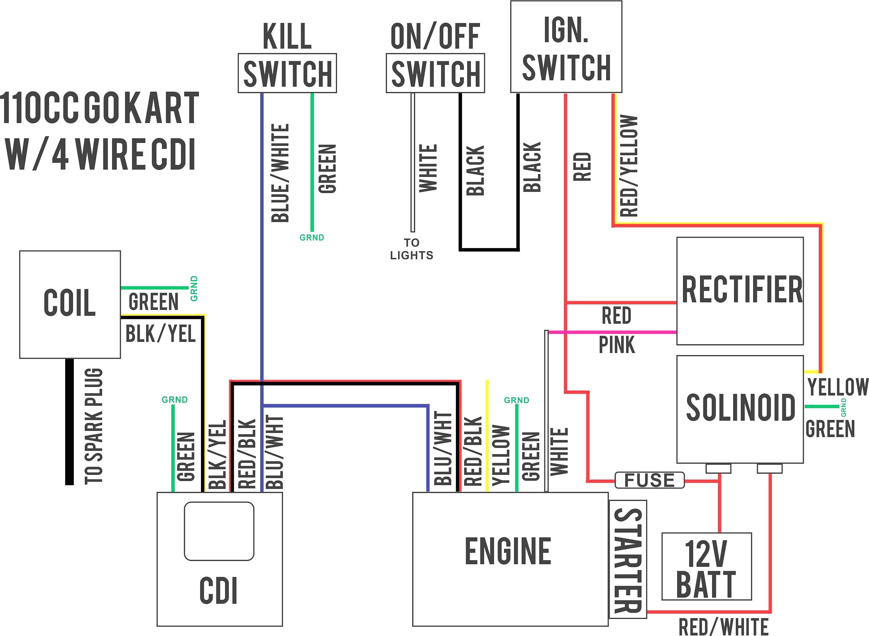 Jonway 50cc Scooter Wiring Diagram For - Wiring Diagrams DataUssel