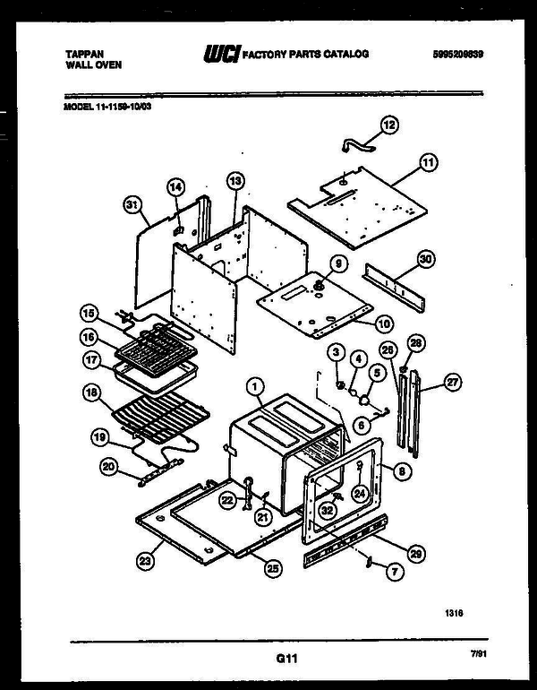 Thermostat Wiring Diagram Likewise Nordyne Electric Furnace Wiring