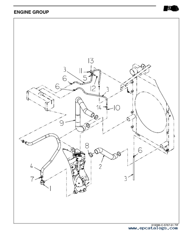 Terragator 8103 Wiring Diagram Free Download