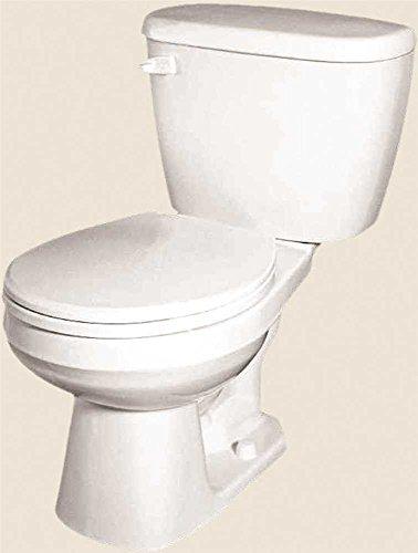 Toilet Diagram Siphon Jet