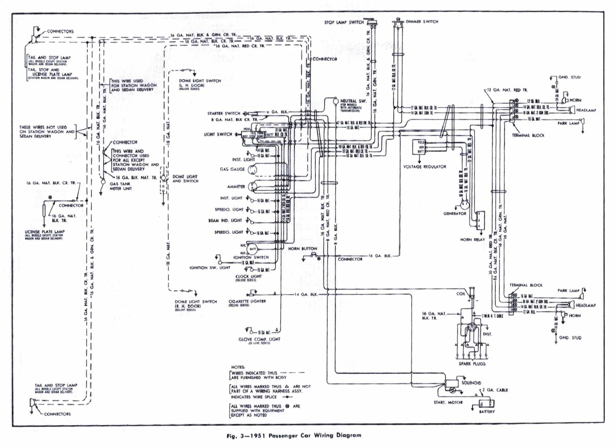Toyota 5r Electronic Ignition Wiring Diagram