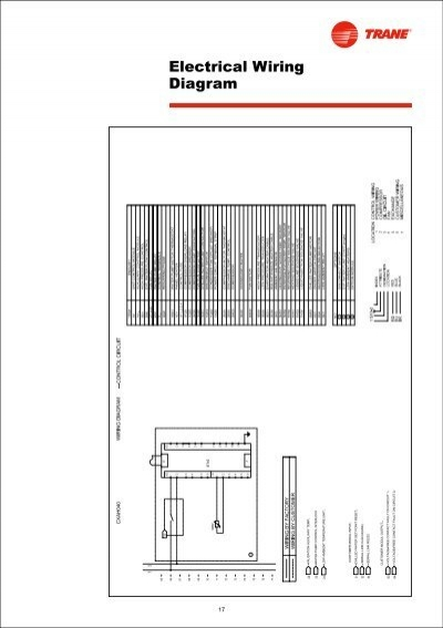 trane-gehbo2411lo-electrical-wiring-diagram-12 York Ac Unit Wiring Schematic on diagram for coleman rv, fan motors outside,