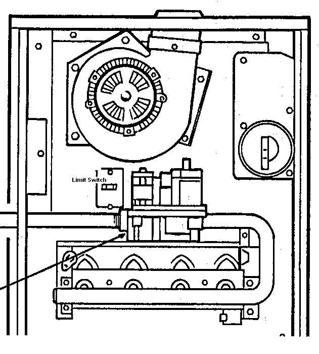 Diagram In Pictures Database Ruud 80 Furnace Wiring Diagrams Just Download Or Read Wiring Diagrams Edith Tavignot Hilites Apollo Pro Wiring Onyxum Com